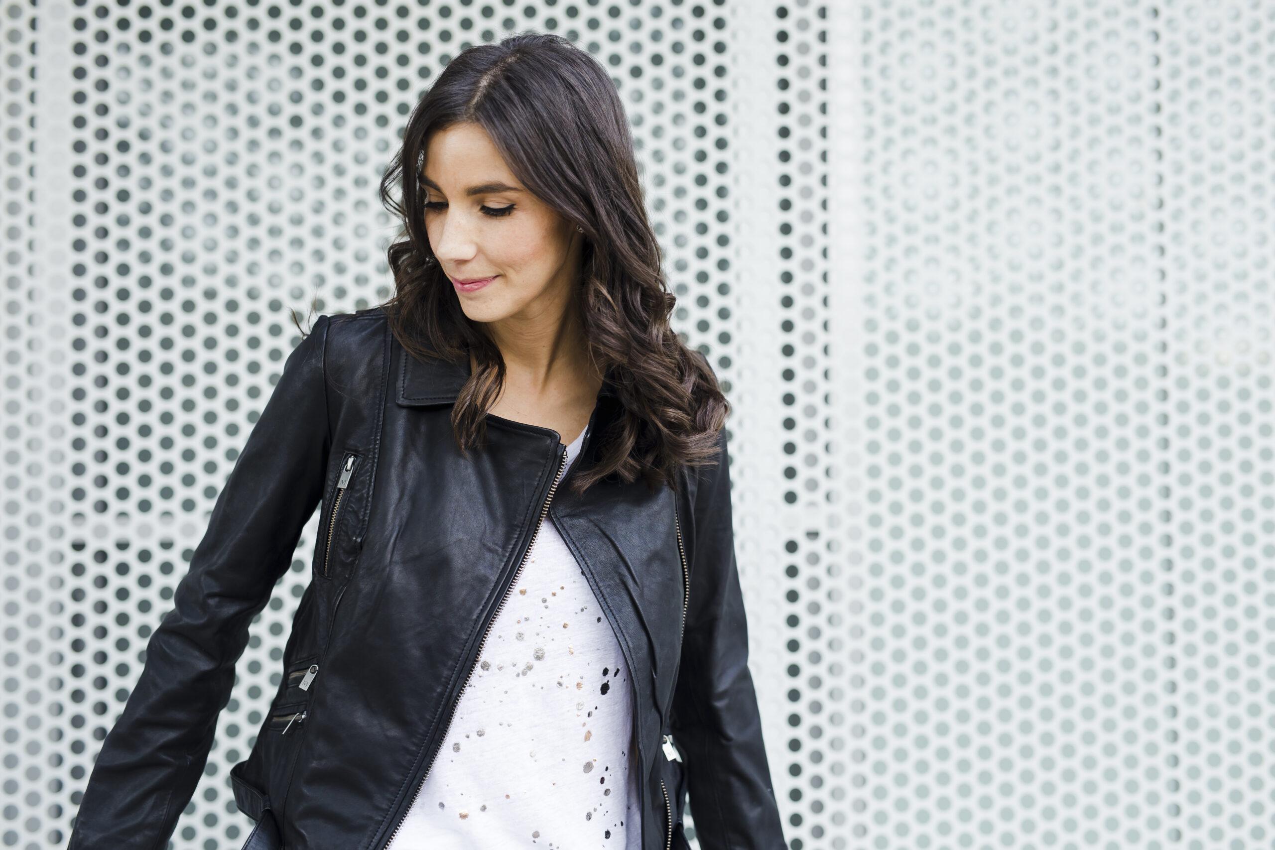 Sonia Martínez Uclés